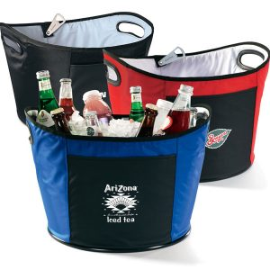 Cooler shopping Bag / Ice bag